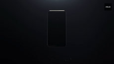 asus_ces_2015_teaser_video_next_zen_craftsmanship-630x3531
