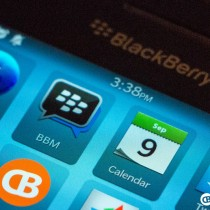 bbm-icon-close-q101
