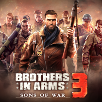 brothers-in-arms-3-Sons-of-war-Windows-Phone1