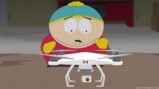 cartman-drone1