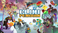 club-penguin1