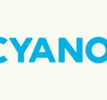 cyanogen_logo-630x1961