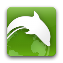 dolphin_browser_app_icon-450x4501