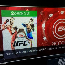 easports-ufc-ea-access-hero1