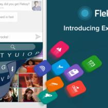 fleksy_new_version_banner-630x3531