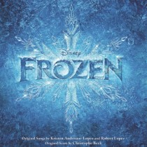 frozen_motion_picture_soundtrack_album_art-450x4501