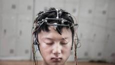 game-addiction-brain-monitoring-fernando-moleres1
