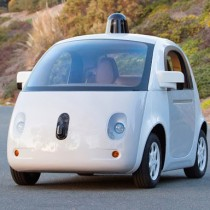 google-self-driving-car-complete-prototype1
