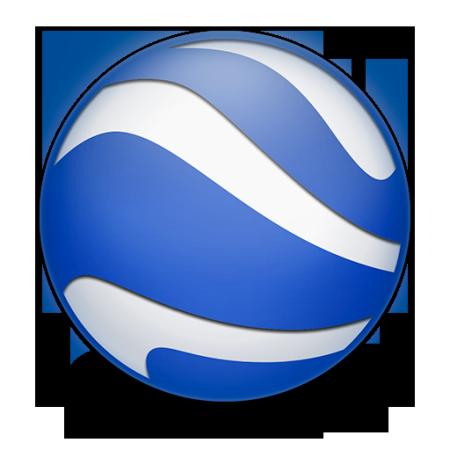 google_earth_icon-450x4501