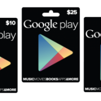 google_play_giftcards-420x2332