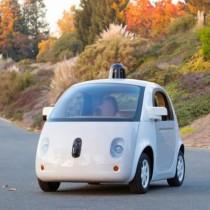google_self_driving_vehicle_prototype-630x4191