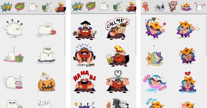 hangout-stickers-1-710x3731