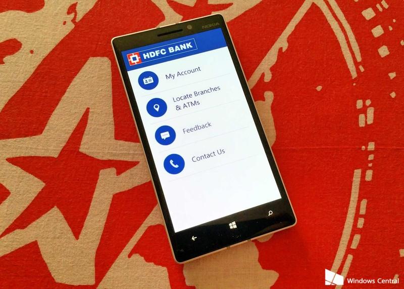 hdfcbank-lumia930-lede1