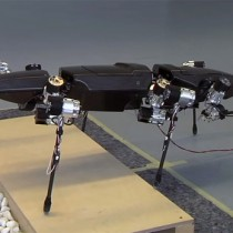 hector-robot-bielefeld-university1