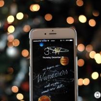 holiday-troubleshooting-tips-iphone-6-hero1