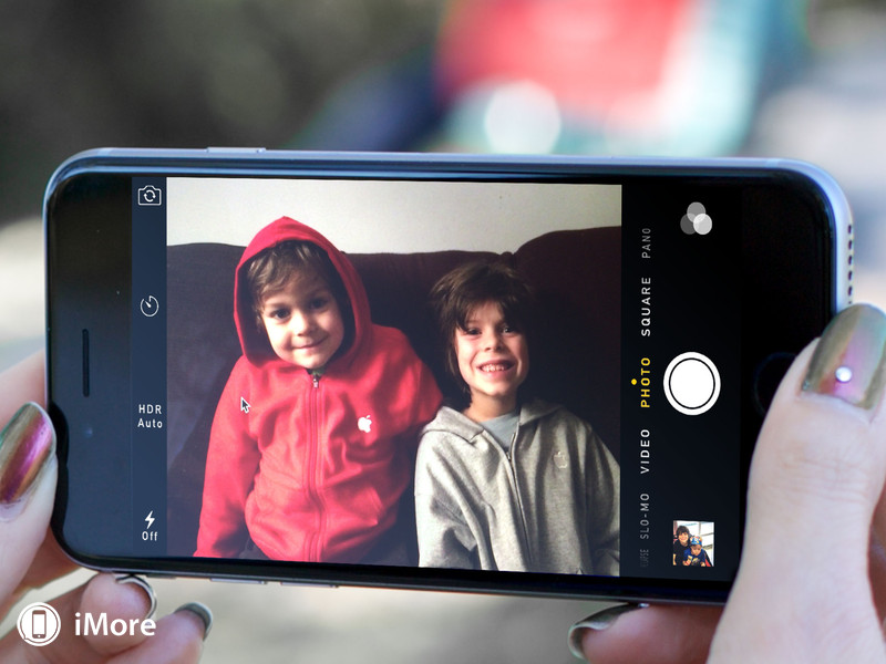 how_take_kids_photos_iphone_hero1
