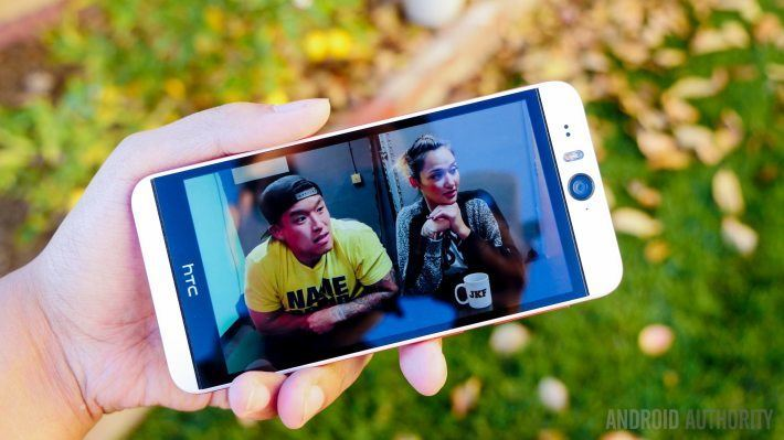 htc desire eye review aa (1 of 27)