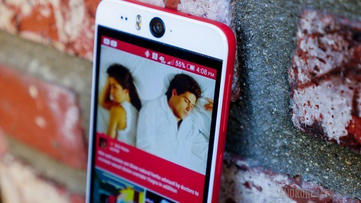 htc desire eye review aa (11 of 27)