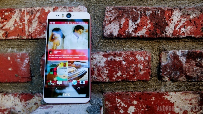 htc desire eye review aa (12 of 27)
