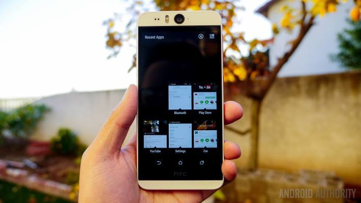 htc desire eye review aa (16 of 27)