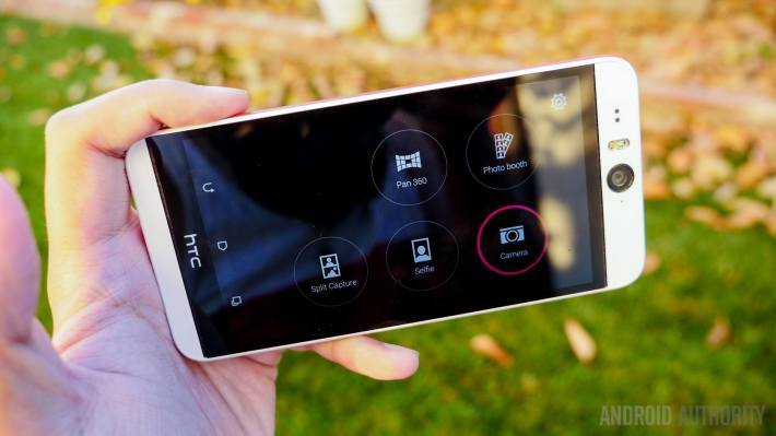 htc desire eye review aa (17 of 27)