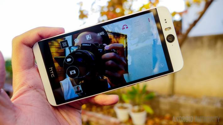 htc desire eye review aa (18 of 27)