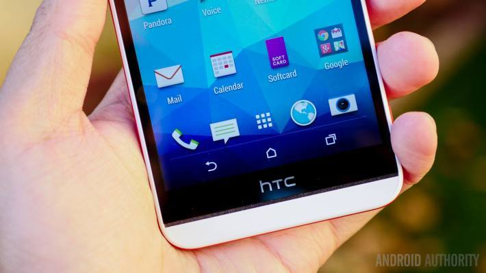 htc desire eye review aa (2 of 27)