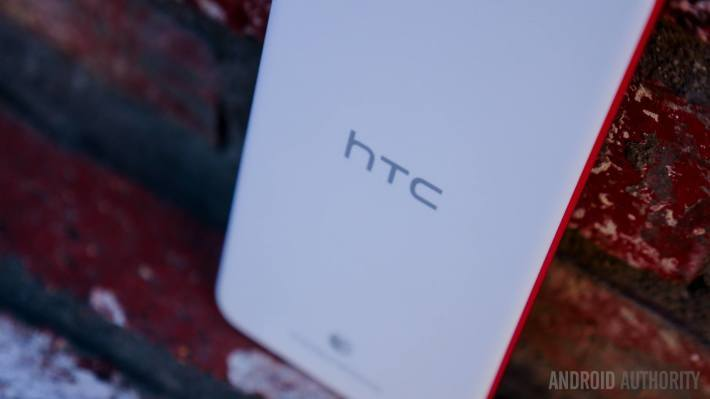 htc desire eye review aa (22 of 27)