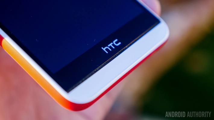 htc desire eye review aa (24 of 27)