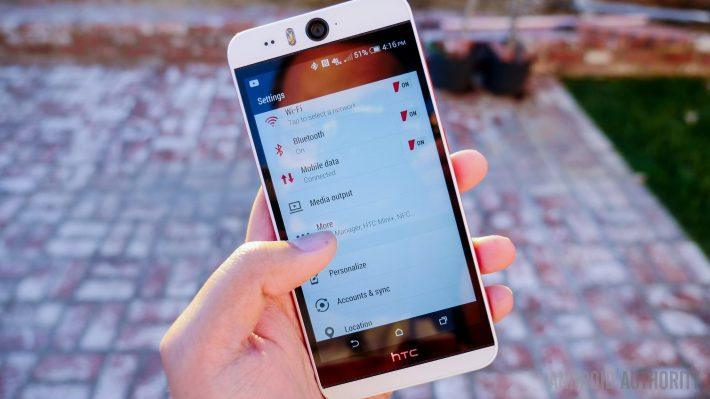 htc desire eye review aa (26 of 27)