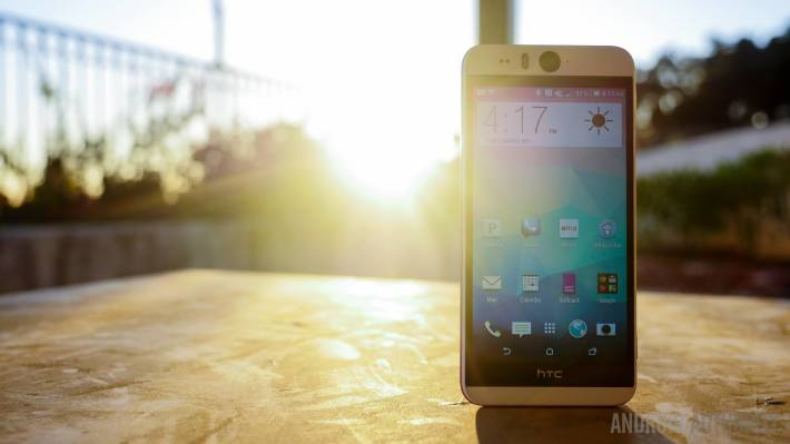 htc desire eye review aa (27 of 27)