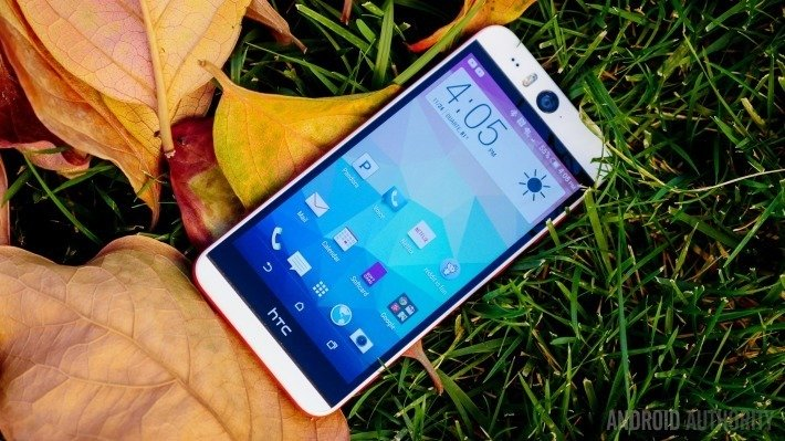 htc desire eye review aa (4 of 27)