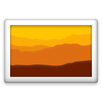 htc_gallery_app_icon-450x4501