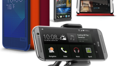 htc_hot_deals_121614-450x4211