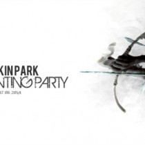 huntingparty-lp-630x341