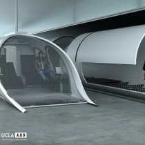 hyperloop-transport-technologies-2014-12-19-011