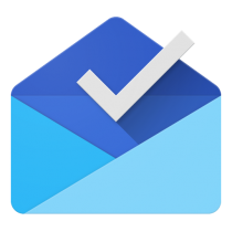 ibox-by-google