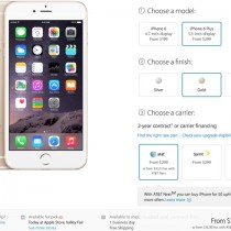 iphone6shippingestimates11