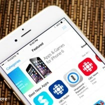 iphone_6_plus_best_apps_hero1