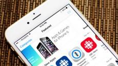 iphone_6_plus_best_apps_hero1