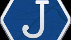 joyride_app_icon-450x4501