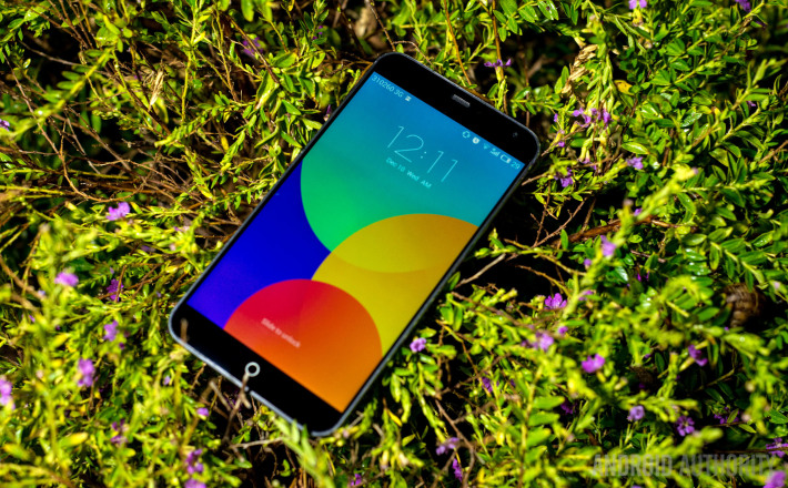 meizu mx4 review aa (2 of 16)-