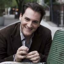 michael-stuhlbarg-imdb-screen1