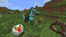 minecraft-horses1