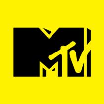mtv_app_icon-450x4501