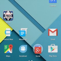 nexus-5-home-screen-android-51