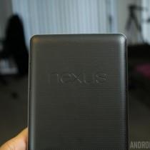nexus-7-2013-vs-nexus-7-2012-aa-12-645x4301