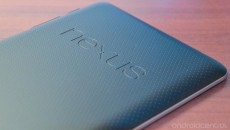 nexus-7-hands-on-3_0_01