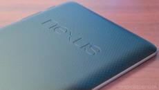 nexus-7-hands-on-3_0_01
