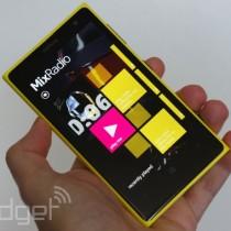 nokia-mix-radio-app1